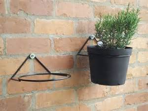 Large Pot Plant Holders Pot Holder Large A0057 Pot Holders Plant Supports