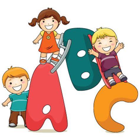 imagenes niños jugando caricaturas ni 241 as y ni 241 os