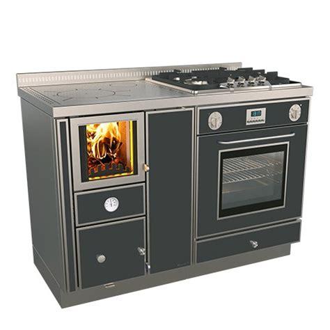termo cucine termocucine a legna i nostri prodotti rizzoli cucine