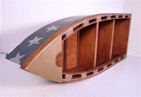small boat shaped shelf boat shaped bookcase plans new furniture