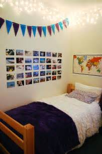 cute room ideas 26 colorful cute dorm room ideas creativefan
