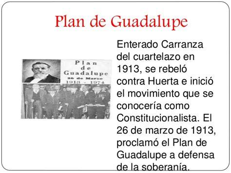 22 de febrero de 1913 asesinato de don francisco i madero y de etapa constitucionalista