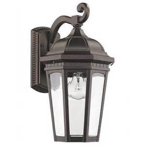 Outdoor Wall Mount Lights Outdoor Garage Light Fixtures Neiltortorella