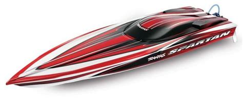 traxxas fastest boat 18 best rc crawlers images on pinterest rc cars rc