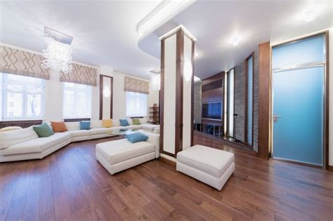 illuminazione interno casa illuminazione a led per interni illuminazione della casa