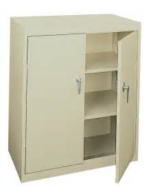 aufbewahrung regale new storage cabinets adjustable shelves fixed shelves