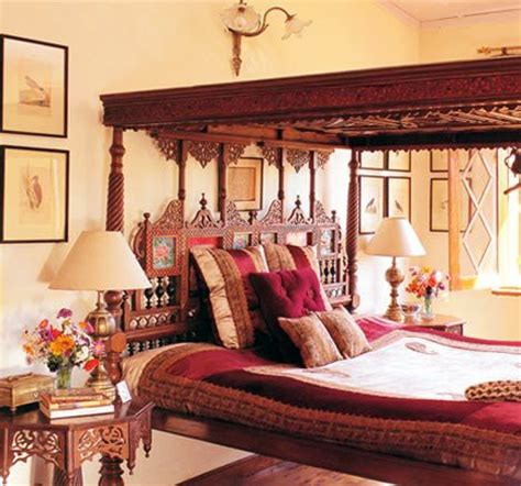 indian inspired bedroom 61 best images about vintage furniture indian homes on