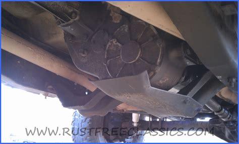 active cabin noise suppression 2000 mitsubishi diamante regenerative braking how to remove the crossmember for a 1984 mitsubishi cordia 1984 c10 project ls swap part 8