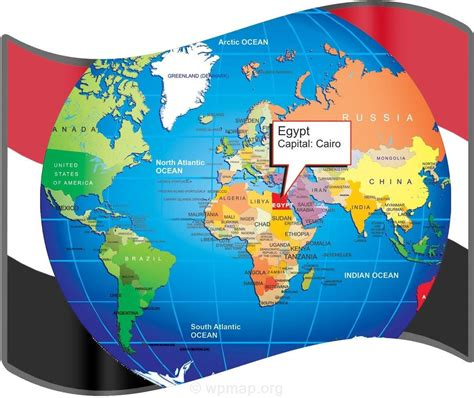 locate germany on world map where is on world map map pictures