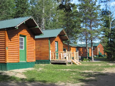 maine log cabin lodging maine blackwater outfittersmaine