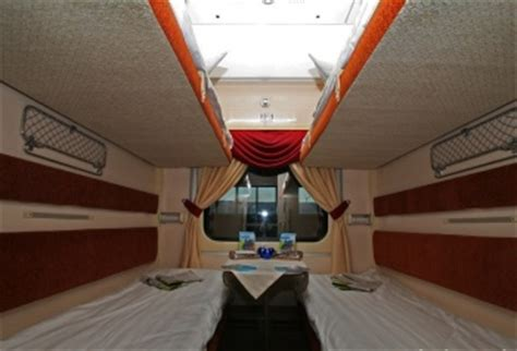 Sleeper Moscow To St Petersburg by Moscow To St Petersburg Sapsan Tickets