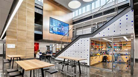 interior design schools nj 95 interior design programs nj interior design nyc