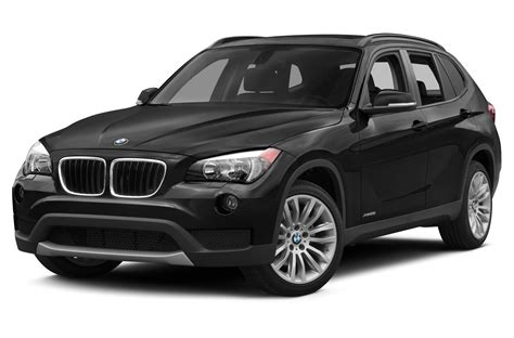 suv bmw 2015 2015 bmw x1 price photos reviews features