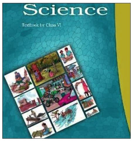 Best Upholstery Books by Ncert Books For Class 6 Maths Science E Books