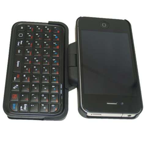 iphone keyboard layout azerty typetop bluetooth tastatur f 252 r iphone 4 im azerty layout