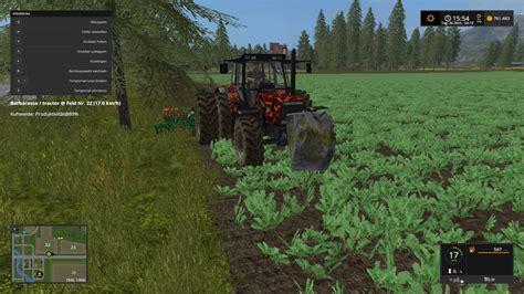 Rock Ls by Rock Weight V 1 0 Fs 17 Farming Simulator 2017 Mod Fs