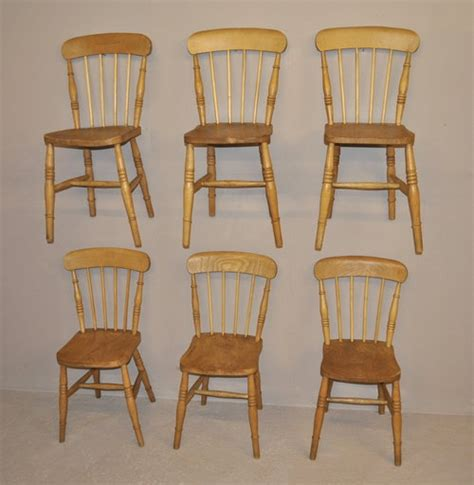 kitchen furniture uk country kitchen chairs p2982 antiques atlas