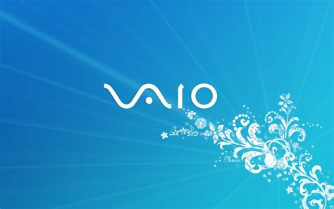 wallpapers full hd sony vaio inspirational sony vaio desktop backgrounds free