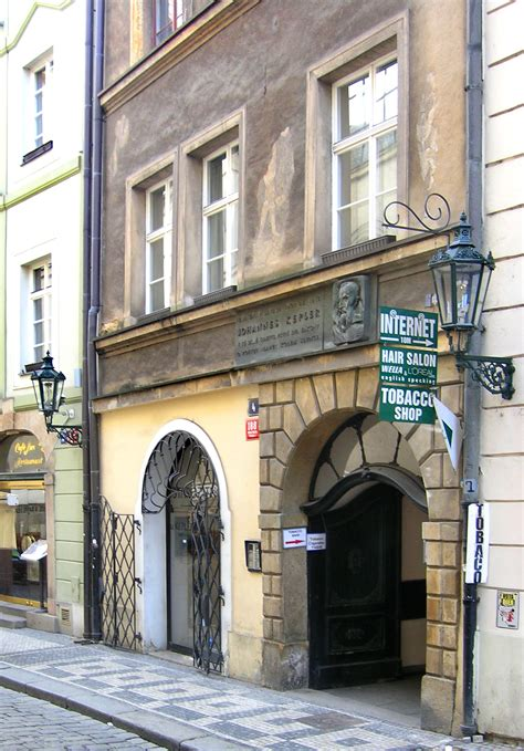 Takes The To School In Prague 2 2 by File Karlova Str No4 Prague Town Jpg Wikimedia Commons