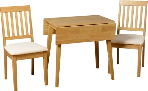 Dining Tables Sets For Small Spaces Best Dining Sets For Small Spaces Light Of Dining Room