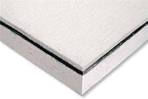isolamento acustico parete interna isolamento termico porta blindata ingresso e garage