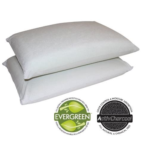 hypoallergenic bed pillows top 10 best hypoallergenic bed pillows 2014 hotseller net