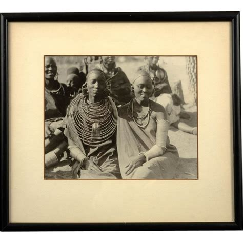 newknowledgebase blogs some effective black and white african ethnographic black and white gelatin photograph