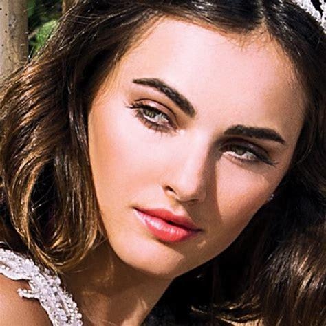 hair and makeup qc makeup bridalguide