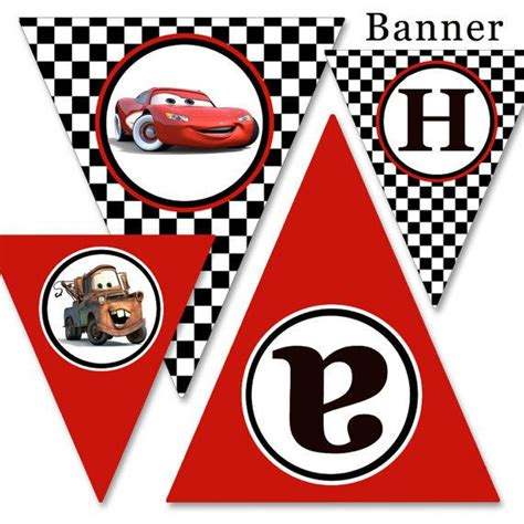 cars birthday banner template cars birthday banner template 17 best images about zach s