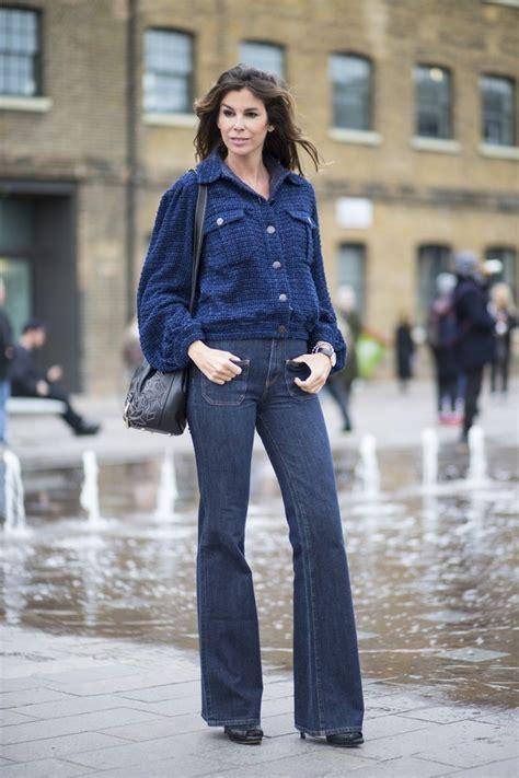 revista hermes comprar online dicas news 2016 como comprar cal 231 a jeans saiba quais modelos valorizam o