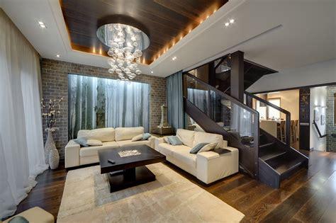 Interior Design Toronto by S A Decor Interior Design Toronto