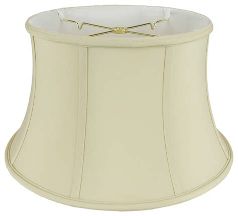 floor l glass shade bowl floor l shade glass bowl best inspiration for l