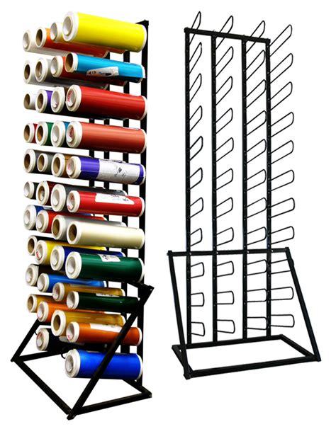 Vinyl Storage Rack by Vinyl Storage Rack Floor Model Results Page 1 Wensco