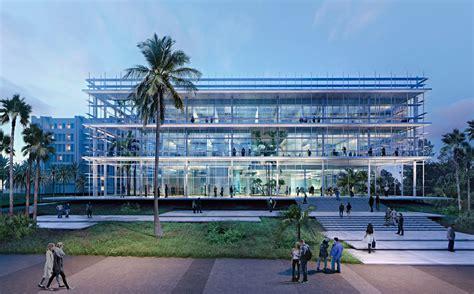 Mba Center Tel Aviv by Tel Aviv Center For Nanoscience And