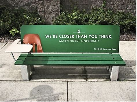 creative bench 9 best creative bench advertisements images on pinterest