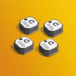 coilcraft inductor finder lps4018 332mlb coilcraft lps4018332mlb datasheet