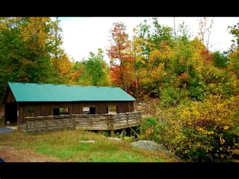 Fancy Gap Va Cabins by Blackbeary Cabin Rental Fancy Gap Va Near Blue Ridge Parkway