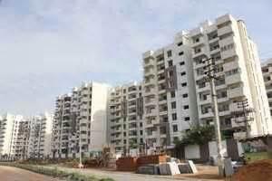 nandini layout land rates property in sagar nagar real estate in sagar nagar