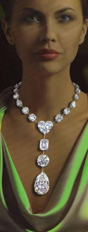 s at the graff bijoux graff diamonds 2029042 weddbook