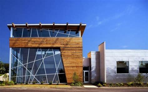 Are Modular Homes Well Built national museum of modern art granovia wiki fandom