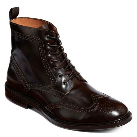 jc mens boots 17 best images about mens shoes boots on