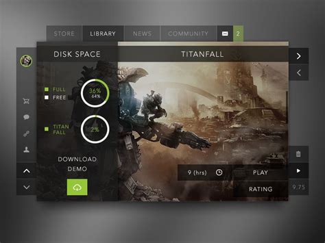 design games steam 17 best images about design games ui on pinterest