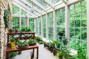 Add Solarium To House 75 Awesome Sunroom Design Ideas Digsdigs