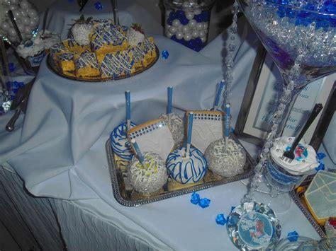 Denim & Diamonds Birthday Party Ideas   Photo 4 of 22