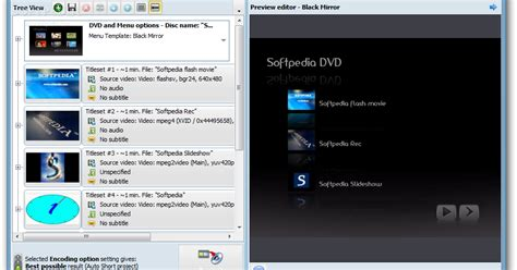 convertxtodvd menu templates convertxtodvd activation key free software zone