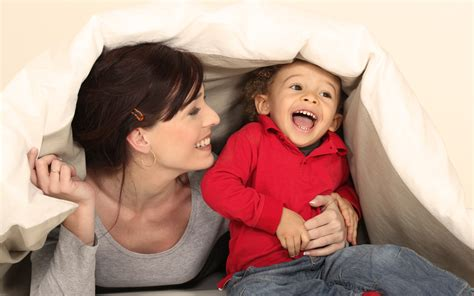 Background Check For Nannies What To Expect From Our Nannies Nanny Services Of Nevada