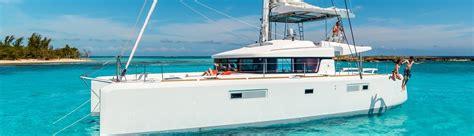 yacht and boat rental service theme nulled noleggio barche croazia charter in croazia
