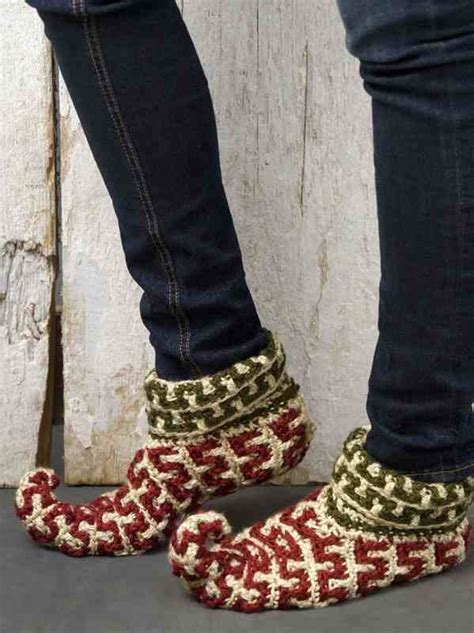 pattern for felt elf slippers 12 best images about elf shoes on pinterest free pattern