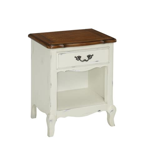 unique nightstands pink wooden c shaped nightstands for brown l shade