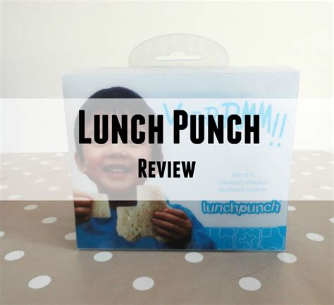 Lunch Punch Stix Green lunch punch for picky eaters s world